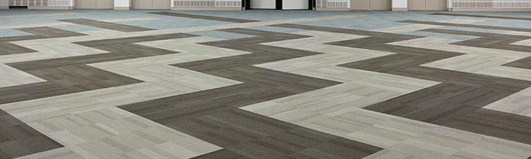Carpet-Tiles