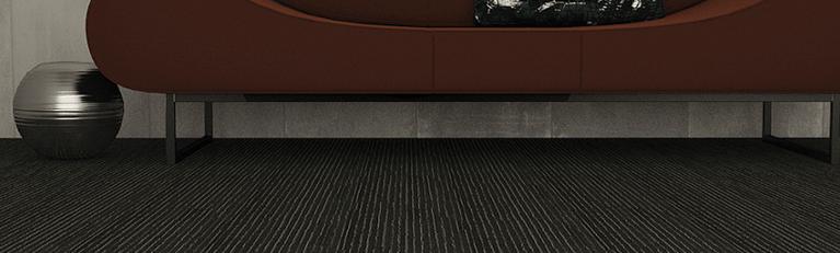 Nylon-carpet