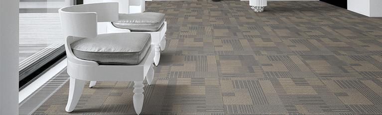 Solution-Dyed-Nylon-Carpet