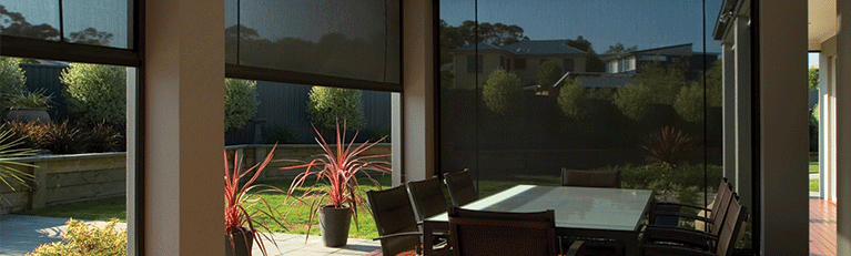 awnings-and-outdoor-blinds