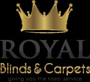 Royal Blinds & Carpets