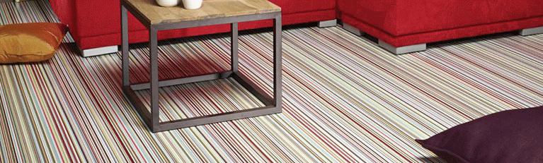 vinyl-carpet