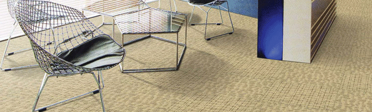 polypropylene-carpet
