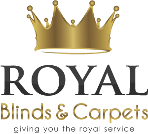 Royal Blinds & Carpets